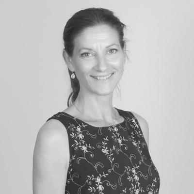 Annika Malmgren