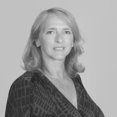 Helen von Platen
