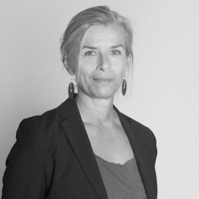 Kajsa Giertz