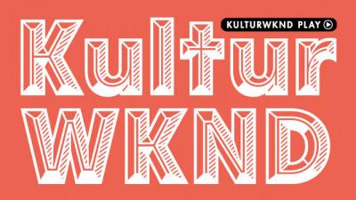 KulturWKND 2021