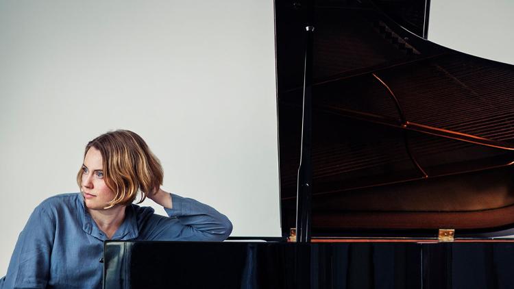 HSO – Tycker ni om Brahms?