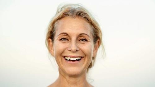 Helen Sjöholm – En ny tid