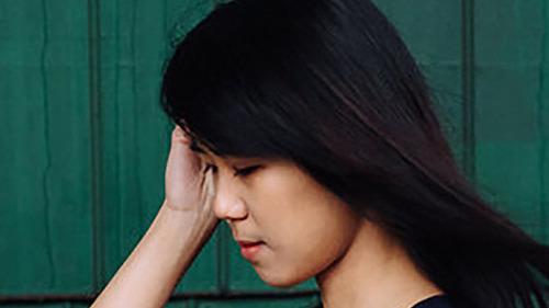Helsingborgs Pianofestival – Kate Liu, piano