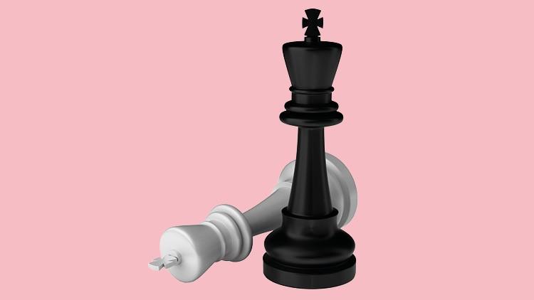 Schack SM